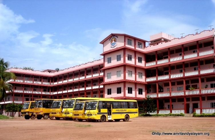 The-Vidyalayam