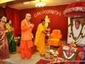 guru-poornima