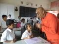 value-education-session-devatmanand-swamiji