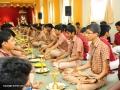 Saraswathi-pooja