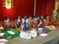 Krishna-janmastami